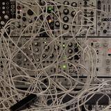 2016-1-22 Antenna528 in Orbit KURO MODULAR LIVE