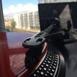 HipHop/RnB Mix 8.7.15