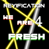 We Are Fresh - Vol. 4