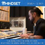 OnMindset Ep. 4 - El Dusty: At the forefront of New Cumbia