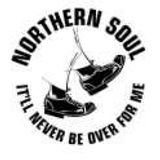 'Insight into Northern Soul'  R1