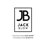 Latest Urban Fire - DJ Jack Blow