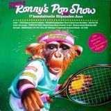 133MhZ_Ronnys POPstep Show2012