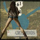 CrossRoads ..