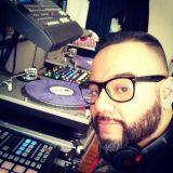 Dj Magic's Ultimate Reggaeton Mix