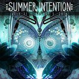 Summer Intention 16