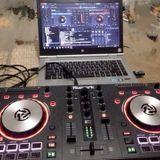 NST -Nhạc Là Để  Trôi Lôi Thôi Là  Tao Bắn  Vỡ  Sọ =))  <3 Deejay D.M.N