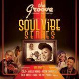 Soul Vibe Series - Volume 2