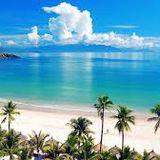 jamaican vibes summer