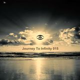 Dj Gismo - Journey To Infinity 015