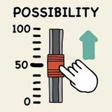 #TweetaMix 166- Posibility