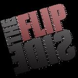 DJ Flipside - 1991 Old Skool Studio Mix