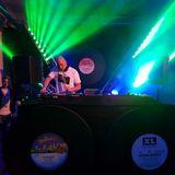 010 Classics DJ DEF 01-04-2017 Factory 010  R'dam Music & Vinyl Area