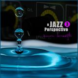 Jazzy Atmospheric Liquidy Beats - A Jazz Perspective 3
