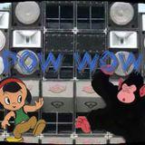 Jungle Pow Wow