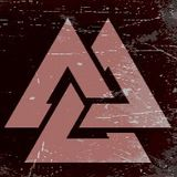Whitepussy Podcast 4 - Only Makina