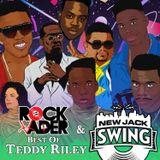 Best of Teddy Riley (New Jack Swing)