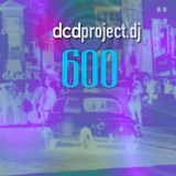 DCD Project - 600