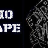 RADIO T'ARAPJE EPISODIO 2 con GAN AINM su DIREZIONI DIVERSE web radio