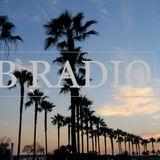 B RADIO vol.13
