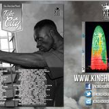 EARLY DANCEHALL & DIGITAL MIXTAPE by KING HORROR SOUND (COMPILATION 2014)