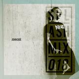 Splashmix018 - John Doe