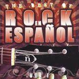 Rock En Espanol Mix