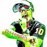 DJ HiNRG