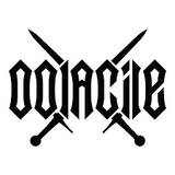 Oolacile Only Mix