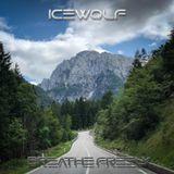 IceWolf - Breathe Freely