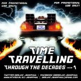 Time Travelling - Through the decades, volume 1