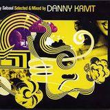 Danny Krivit - Webmix