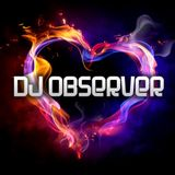DJ Observer - We Love Trance - 2013
