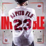 Invensible # 4 - Dj Pito Flo