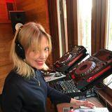 Nixie @ Kiosk Radio 12.02.18