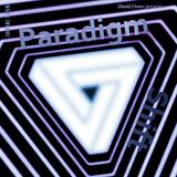 Digital Dreams Radio - Episode 016 - Paradigm Shift