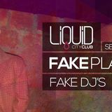 Fake Djs live @ Liquid City Club 28.03.2014