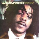 MICHAEL PROPHET - LIVE AT MONTREUX 2005 WITH DUB ASANTE BAND