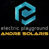 Electric Playground | Week 126 | 6.27.15