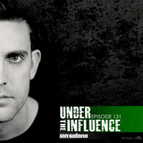 Under The Influence 131