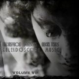 Kaleidoscope Music Volume 7 - Angel Tears