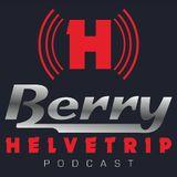 Helvetrip#18 - Blend It