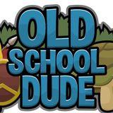 DJ ΡLΞΞZΞ - Radio Alchemy OldSchool Sessions Show 02