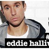 DTPodcast046: Eddie Halliwell