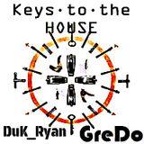 Keys To The House! #JumpOffTeaser! w/GreDo&Duk_Ryan