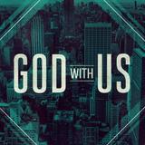 When God Seems Absent pt. 2 (Psalm 44:17-24)