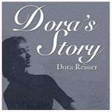 Interview: Dora Reisser discusses her life story following the publication of her memoir