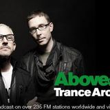 Above_and_Beyond_-_Trance_Around_the_World_401