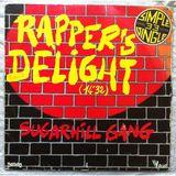 Le rap est mort ? Part1 - Première fois. (02 fév 2016)