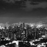 Medellin Connection [Techno Mix]